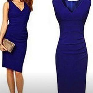 Dress 🦋 Offer 2 for 20